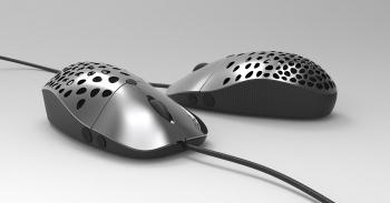 http://mrgkt.de/files/gimgs/th-10_mouse-v4.jpg