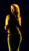 http://mrgkt.de/files/gimgs/th-7_Antonia-Teal-Orange-Contrast.jpg