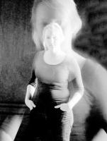 http://mrgkt.de/files/gimgs/th-7_Carola-1-Ghost.jpg